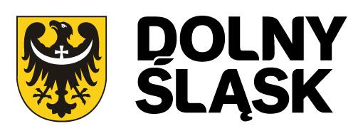 Dolny Slask - logotyp