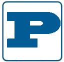 Parking na terenie