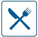 Wyżywienie na miejscu